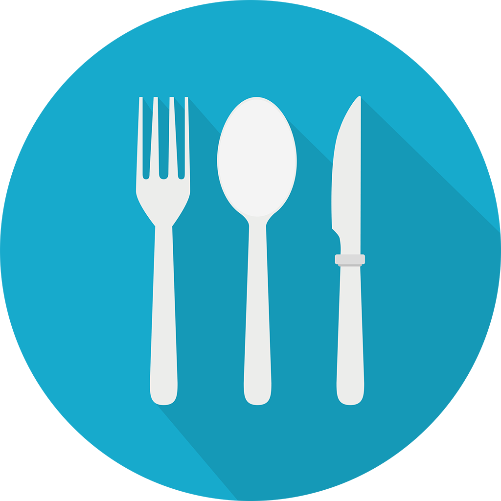 Food & Restaurants